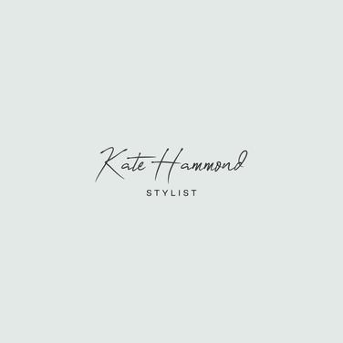 Kate Hammond Stylist_branding-12.png