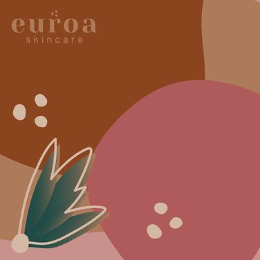Euroa Skincare