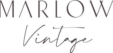 marlow-vintage-logo-mark-full-color-rgb.