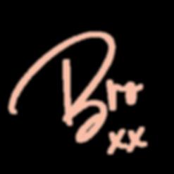 Brodi-Rose_Creative_Co_Bro-xx-cream-tran