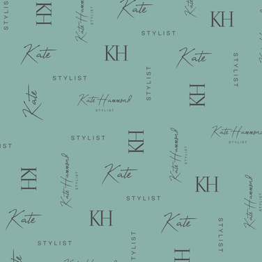 Kate Hammond Stylist_branding-22.png
