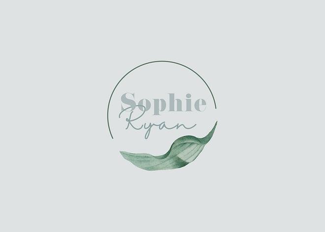 Sophie_Ryan_logo-moss-circle-minimised.p