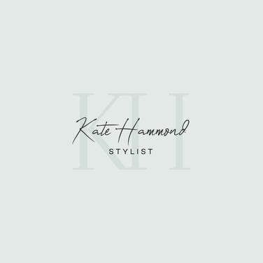 Kate Hammond Stylist_branding-15.png