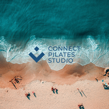 Connect Pilates Studio