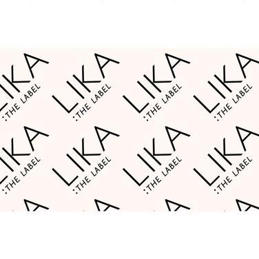Lika: The Label