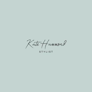 Kate Hammond Stylist_branding-13.png