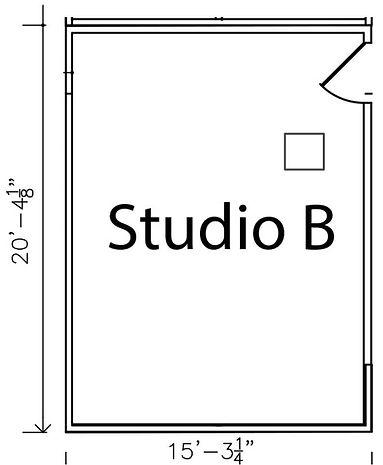Sorrentino Media_Studio B.jpg