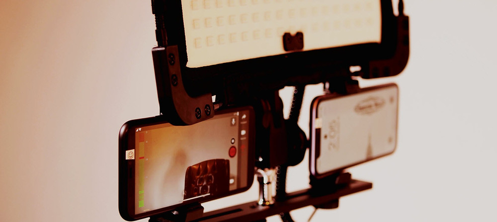 Remote Video Production Kits