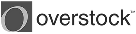 Overstock%20Logo_edited.png