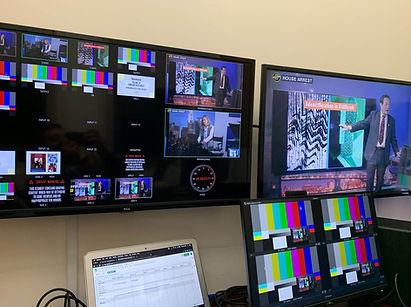 Control Room Monitors.jpg