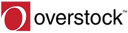 Overstock Logo.png