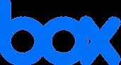 box.com logo.png
