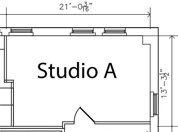 Sorrentino Media_Studio A.jpg