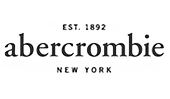 Abercrombie Kids Logo.png