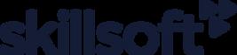 skillsoft-navy-logo.png