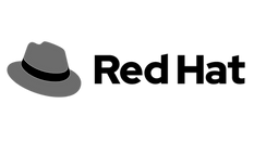 Red-Hat-logo_edited.png