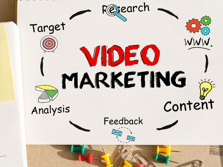 How Does Video Content Impact SEO?