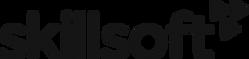skillsoft-navy-logo_edited.png