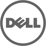 480px-Dell_Logo_edited.png