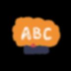 ABC_logo-03.png