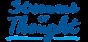SoT_color_logo.png