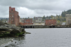 RE Sources-waterfront.JPG