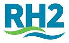 RH2 Logo-new.jpg