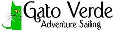 big Gato Verde Logo.jpg