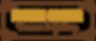 FourthCornerFrames-300x129.png