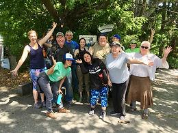 June 2019 SWP Kiwanis Group Shot-Whatcom Creek.jpeg