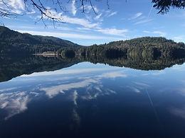 Kristin Lunderville_Hertz Trail.jpg