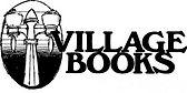 village-books-(logo)-print_edited.jpg