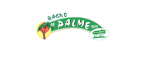 logo bagno le palme modifiche1.png