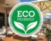 eco beach.jpg