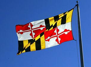 maryland_flag.jpg