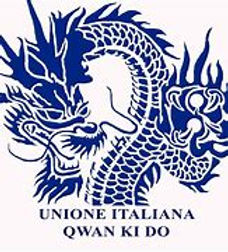drago_unione_italiana.jpg