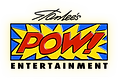 pow-logo-old.png