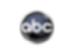 abc_channel.png