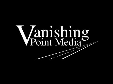 Vanishing Point Media Reel