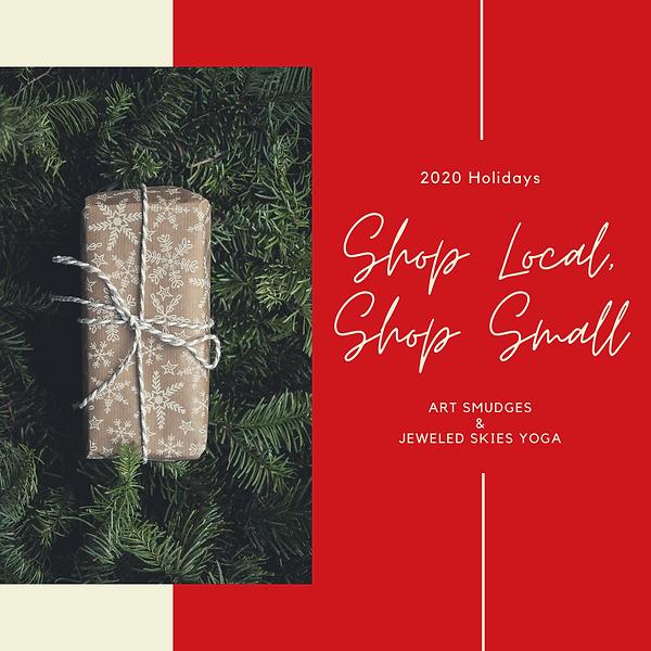 Shop Local, Shop Small.png