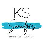 KS Smudges Logo.png