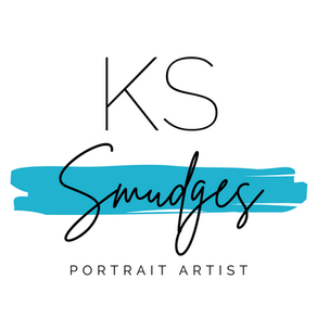 Introducing: KS Smudges