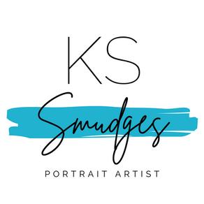 Introducing: KS Smudges