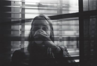 Phoebe & Coffee