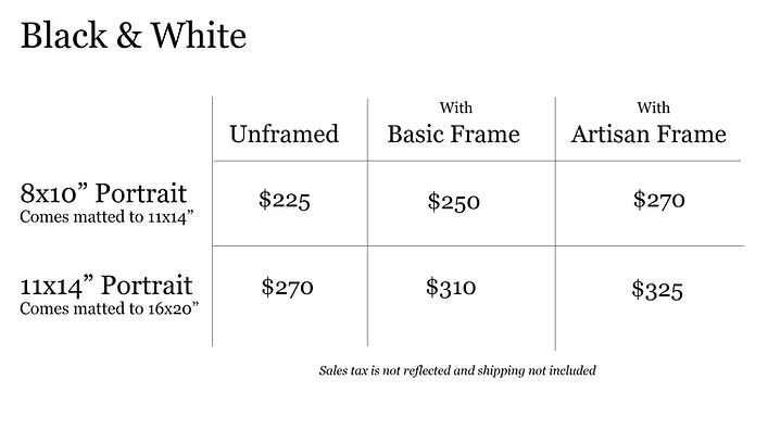 2 - B&W Pricing.jpg