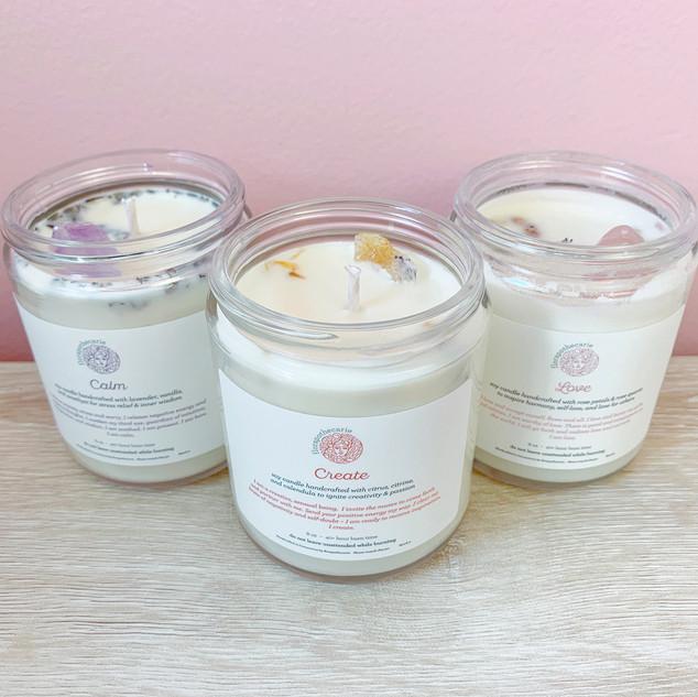 florapothecarie-crystal-candles_1200.jpg