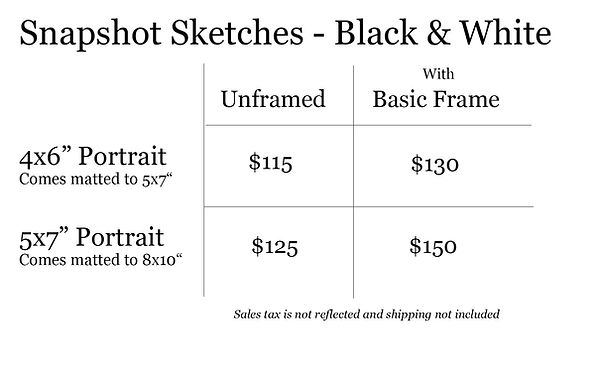 Snapshot Sketches.jpg