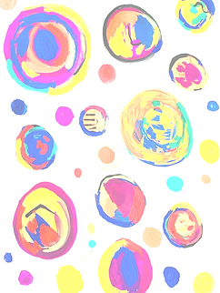 creativity on the move background.png