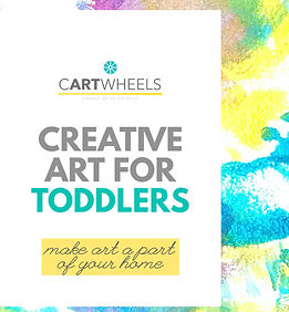 creative art for toddlers A4 (reduced fi