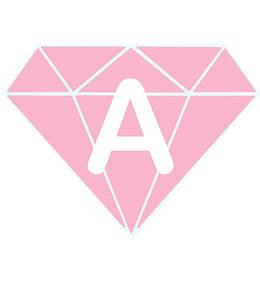 pink diamond bunting (web).jpg